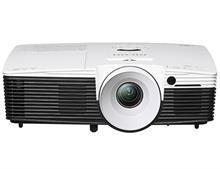 Ricoh PJ-X5460 XGA Video Projector